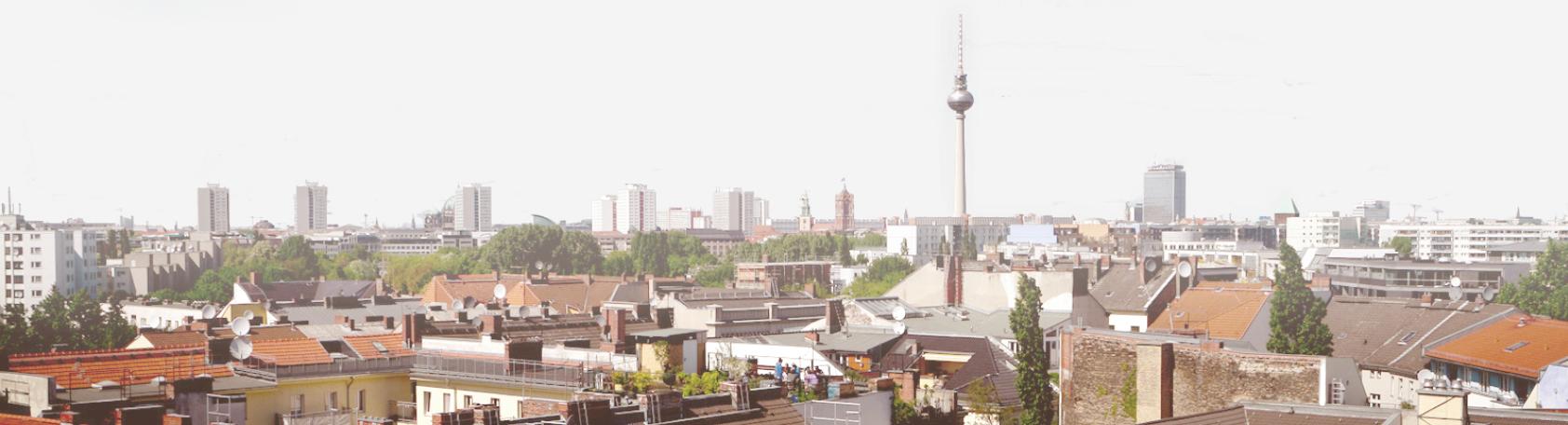 BerlinSkyline6